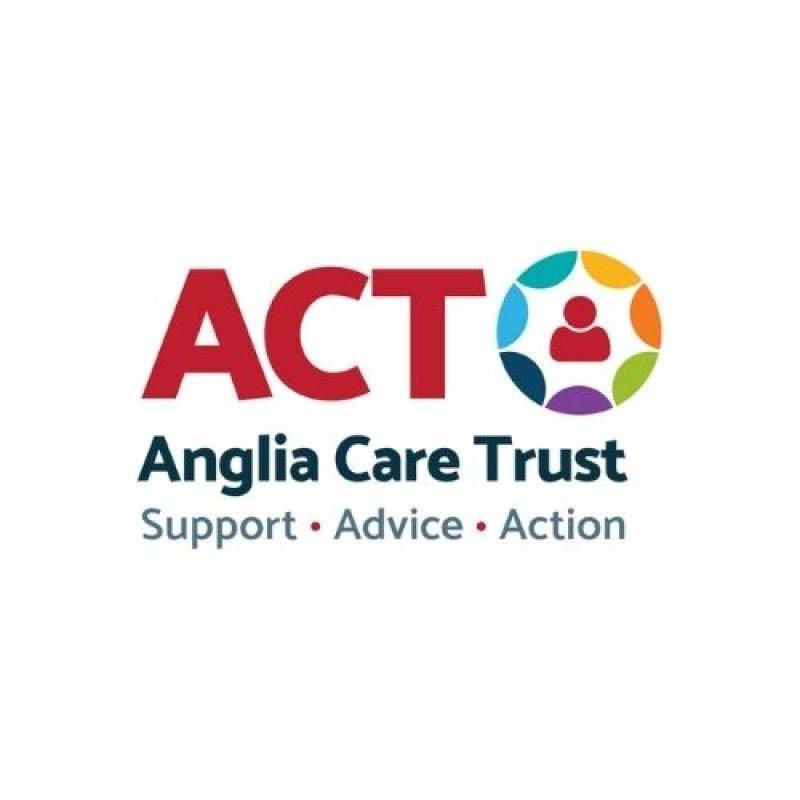 Anglia Care Trust