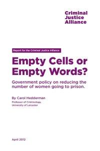 CJA WomenPrisonReportFINAL page 001