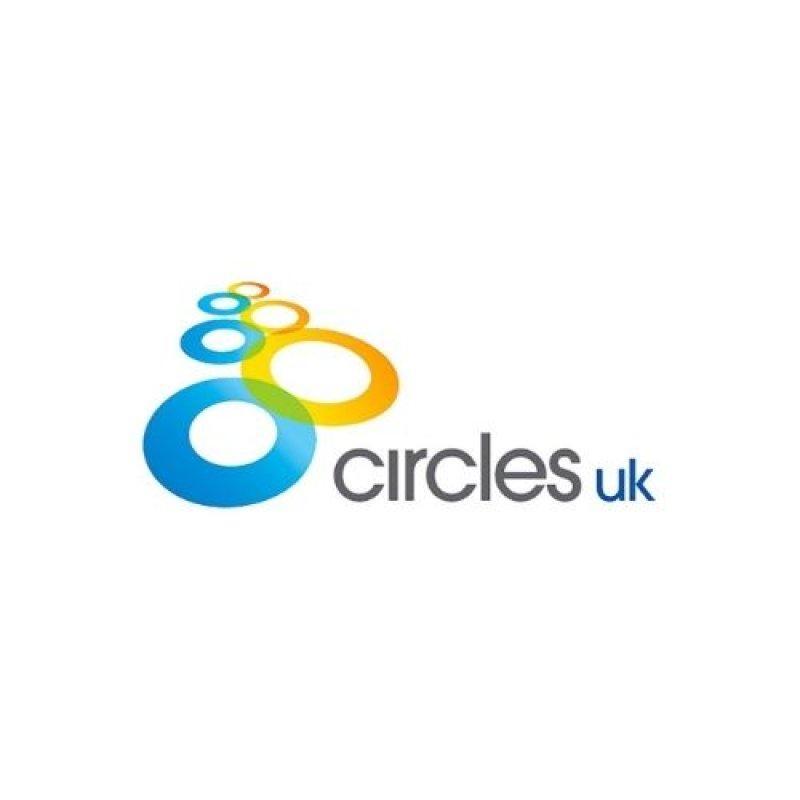 Circles UK