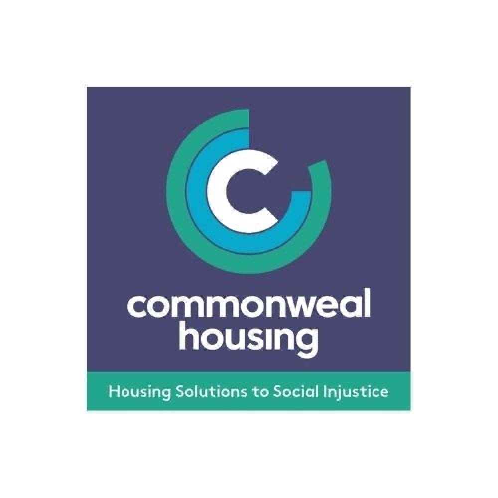 Commonweal Housing