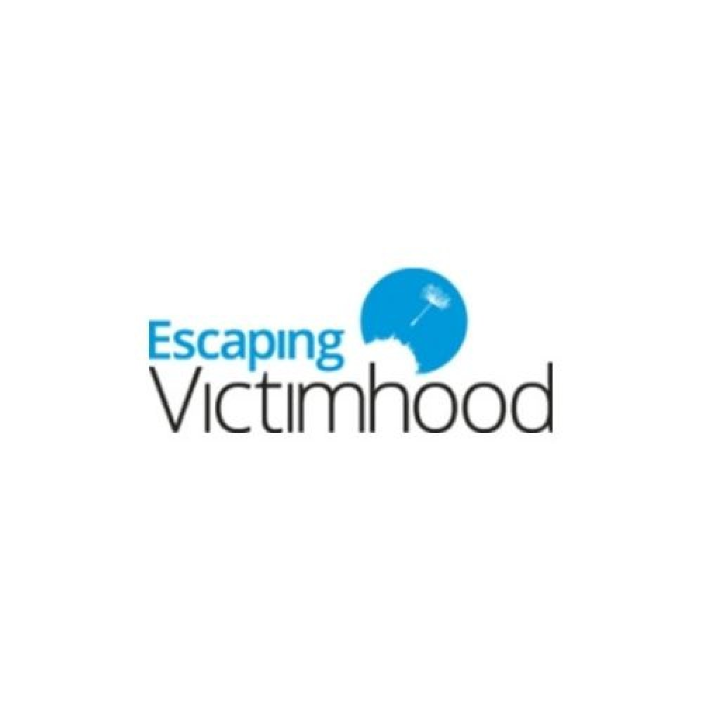 Escaping Victimhood