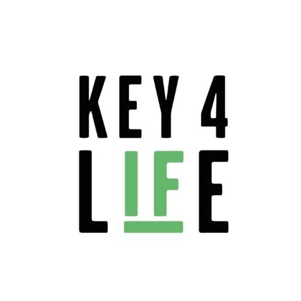 Key4Life
