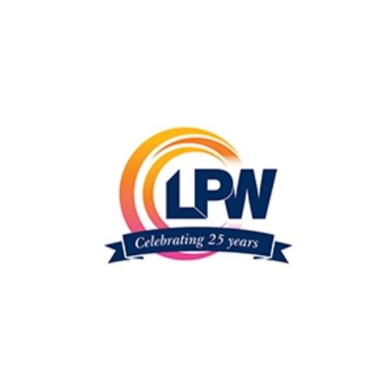 Learning Partnership West