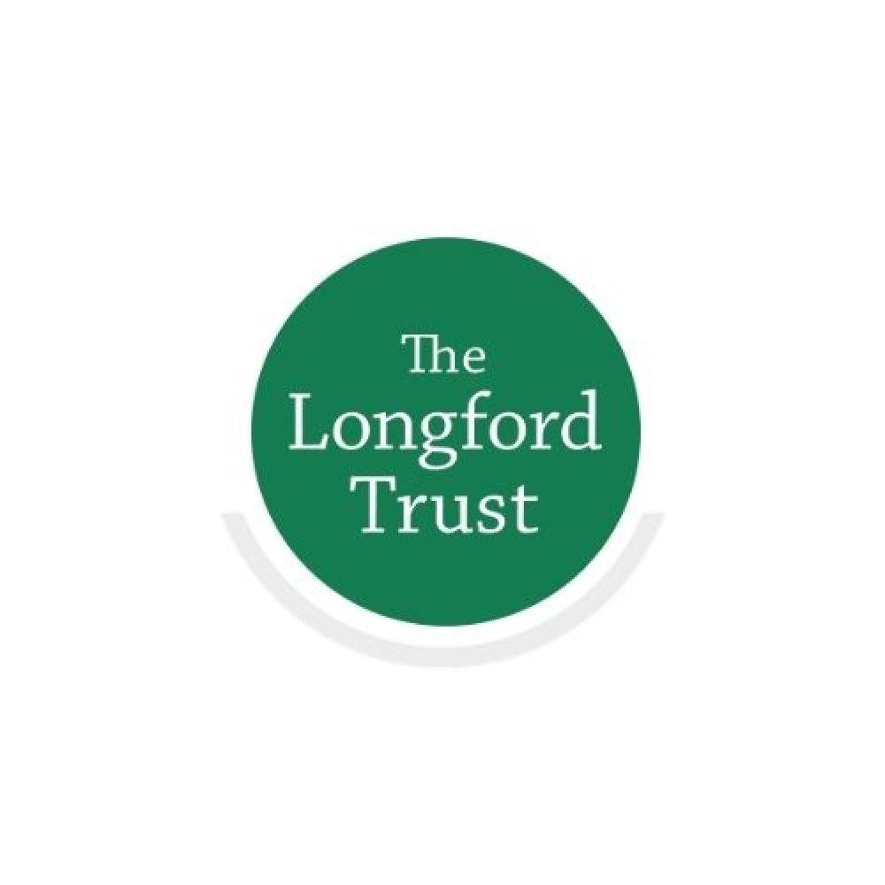 Longford Trust