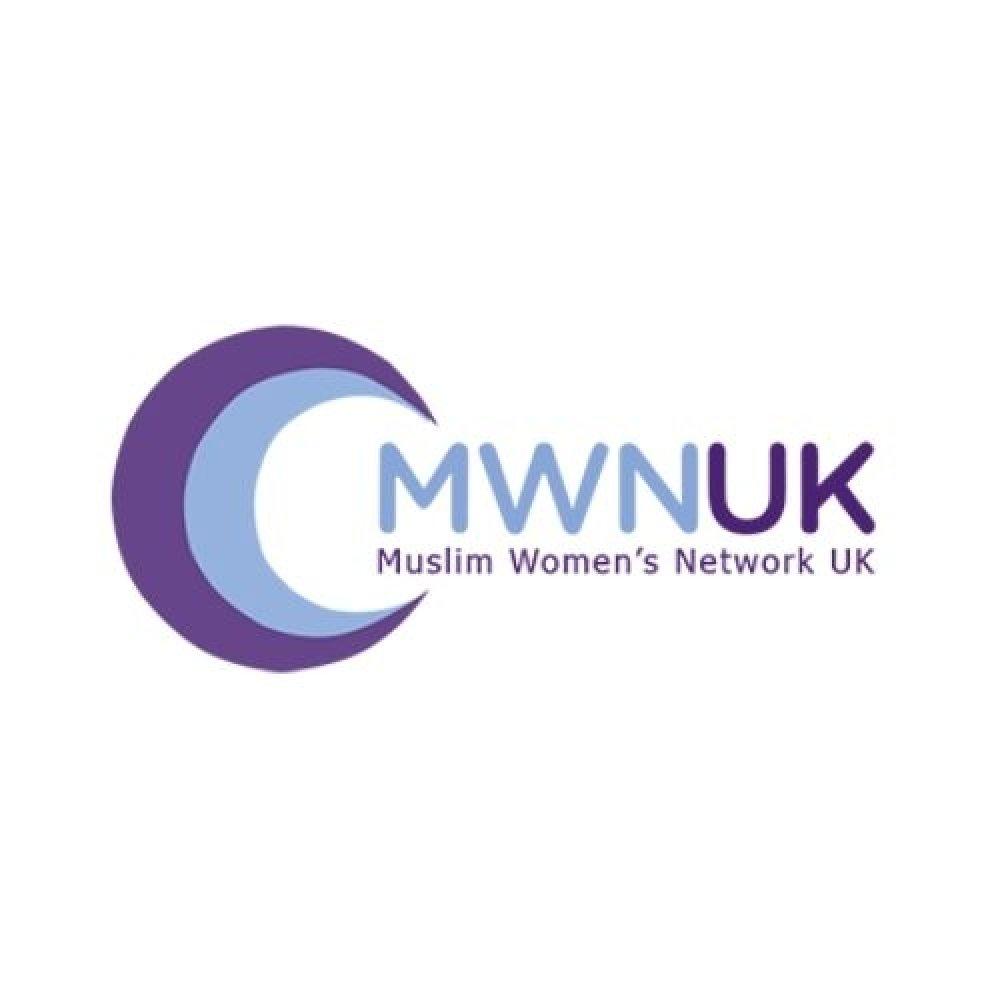 Muslim Womens Network UK