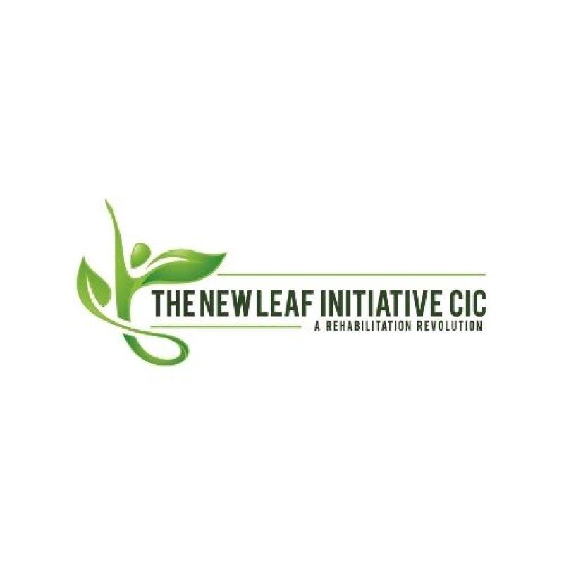 New Leaf Initiative
