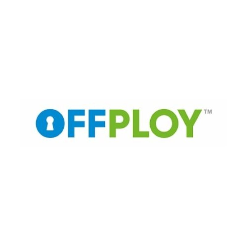 Offploy