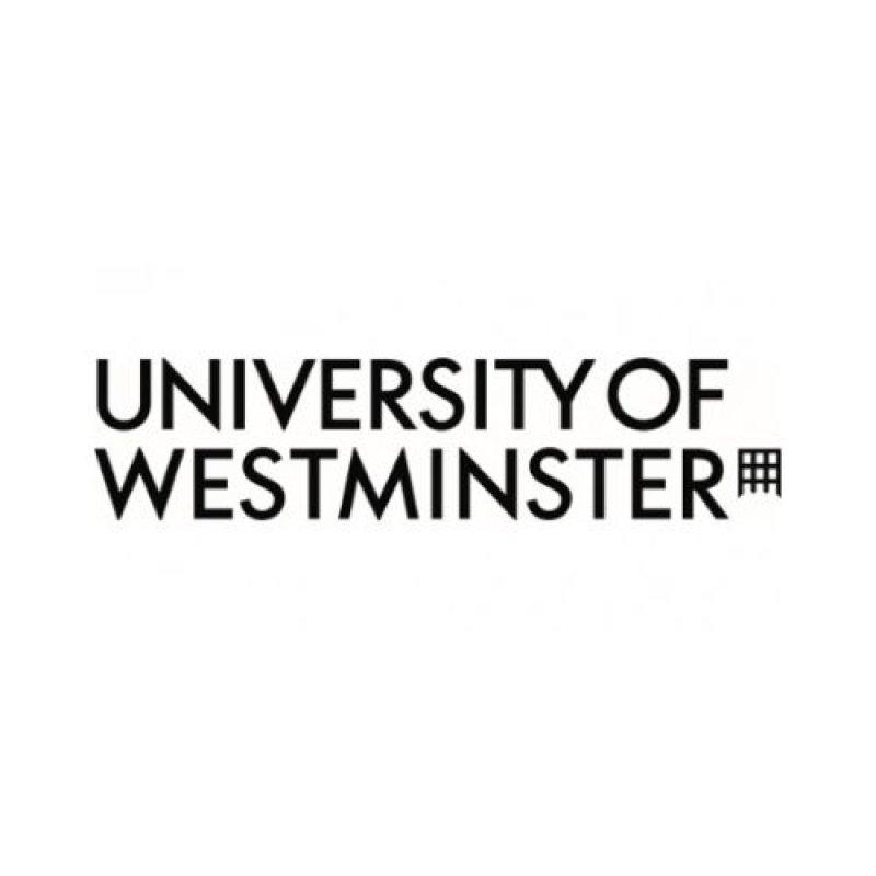 Prisoner University Partnerships