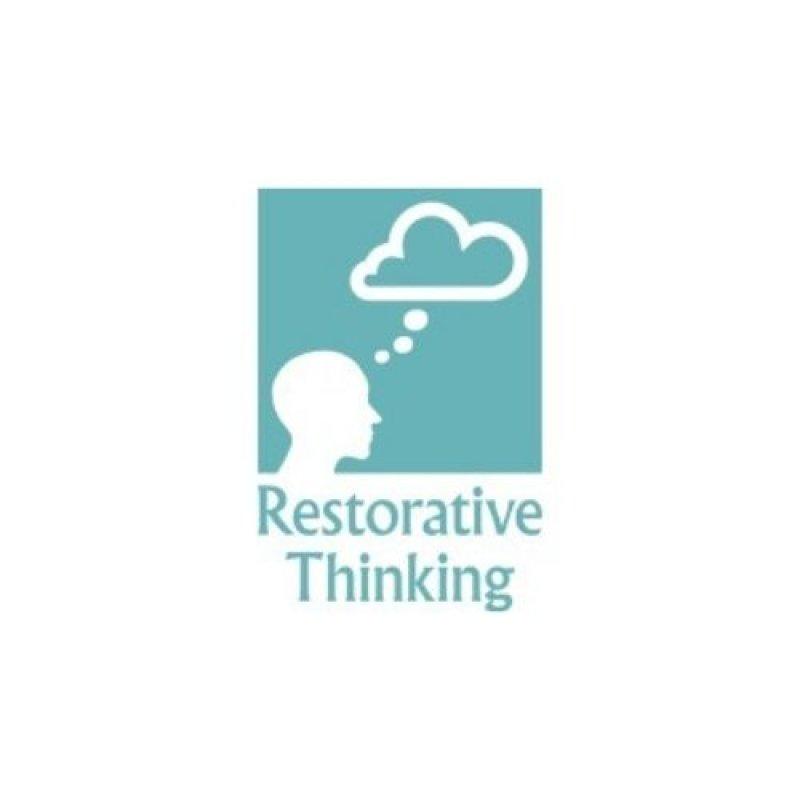 Restorative Thinking