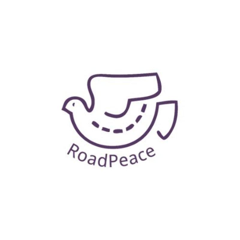 Roadpeace