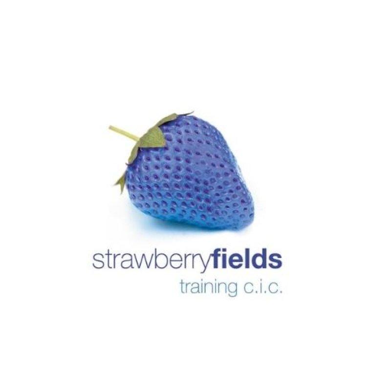 Strawberry Fields Training