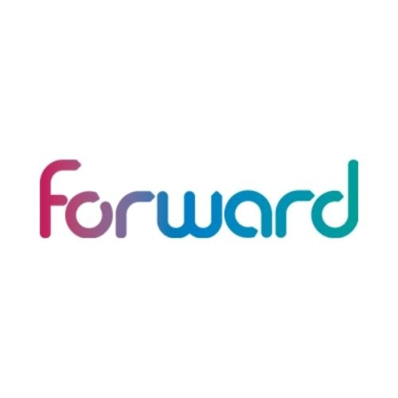 The Forward Trust
