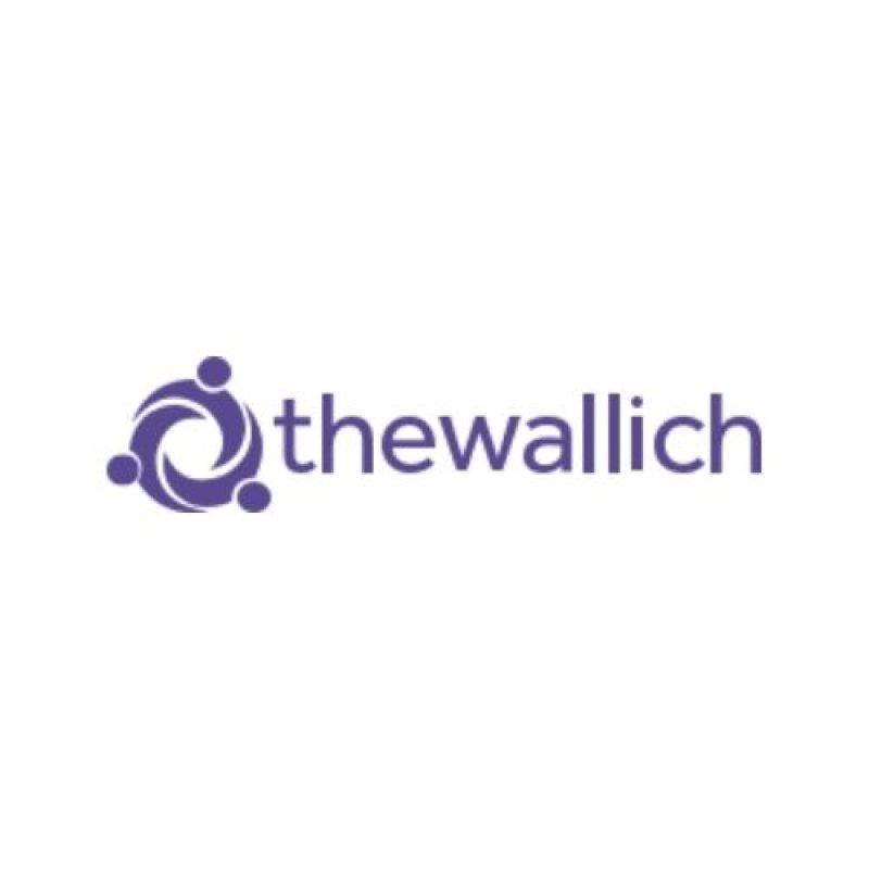 The Wallich