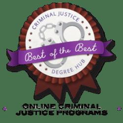 online-criminal-justice-programs