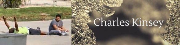 Charles_Kinsey