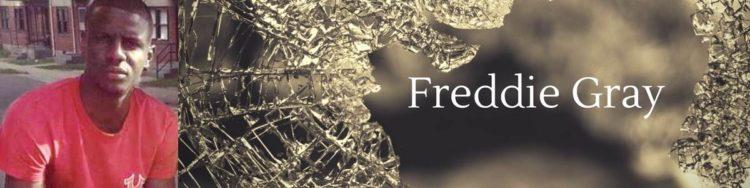 Freddie_Gray