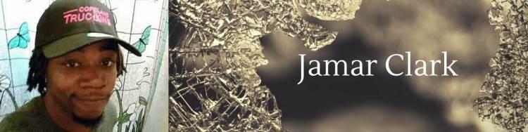 Jamar_Clark