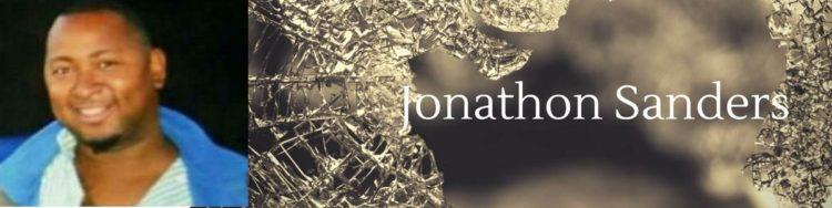 Jonathan_Sanders