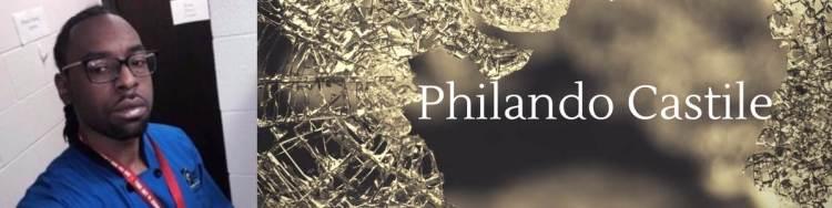 Philando_Castile