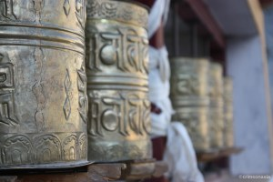 ladakh prayer wheels crimsonasia