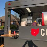 How Much Does It Cost To Start A Coffee Truck Crimson Cup Coffee