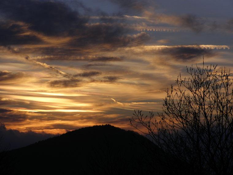 Risultato immagine per sussurra vento immagine