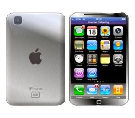 iphonemini