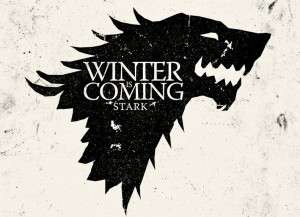 winter-is-coming