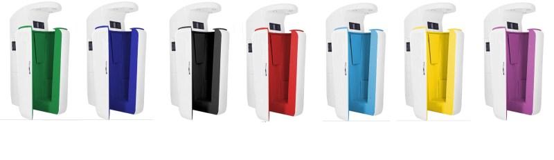 Dispositivo Criosauna AURORA - Crioworld vendita dispositivi criosauna Italia - miglior prezzo vendita criosauna