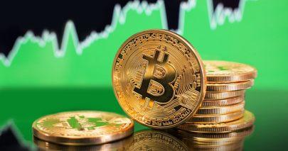 bitcoin analysis