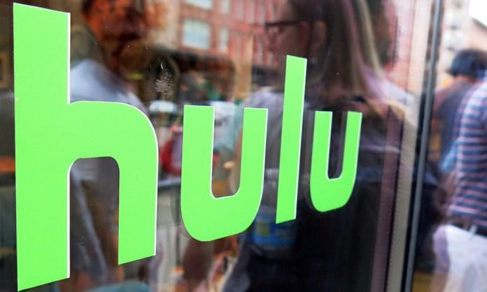 Hulu precavidamente optimista acerca de las soluciones blockchain