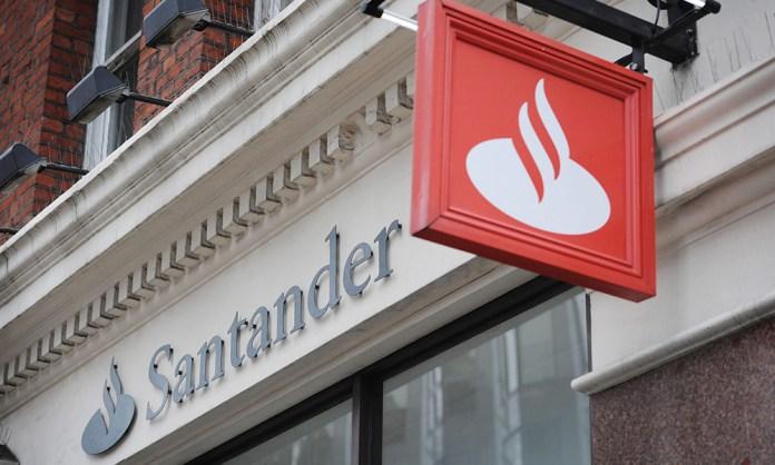 Santander lleva a cabo piloto sobre votación con Blockchain