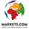 markets.com cripto