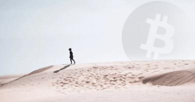 perder Bitcoins