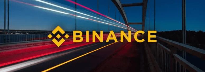 Plataforma ICO de Binance
