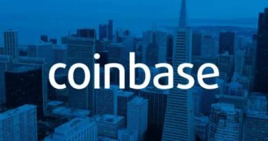 Coinbase adquiere Blockchain Analytics e Intelligence Startup Neutrino
