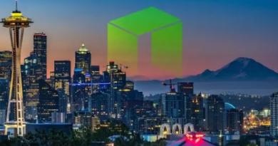 DevCon 2019 en Seattle
