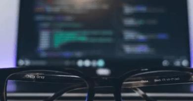 Explorando el desarrollo de blockchain