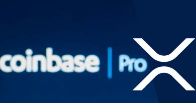 ecosistema de Coinbase Pro