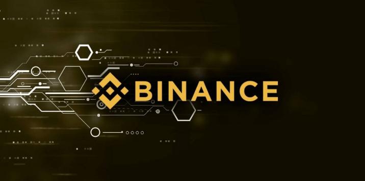 lanzamiento de Crypto DEX