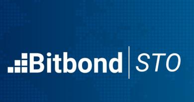 Bitbond prepara la primera oferta