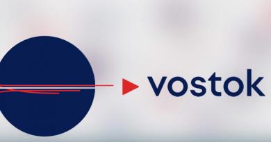proyecto Vostok