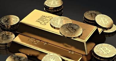 Compra Bitcoin provoca una respuesta ardiente