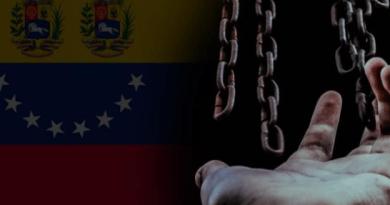 crisis venezolana sobre la privacidad de las criptomonedas