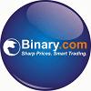 binary.com cripto