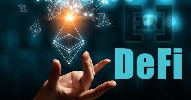 Las estrellas de Ethereum Aave y Curve se unen al club de DeFi