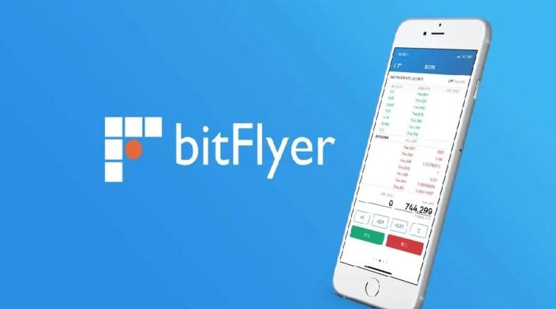 BitFlyer se prepara para desplegar una estructura de tarifas de comercio con descuento