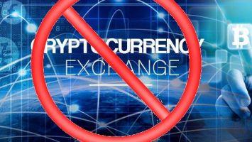 Battaglia anti crypto