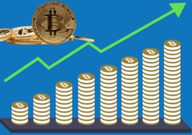 bitcoin oltre i