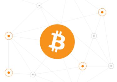 Bitcoin cosa sono